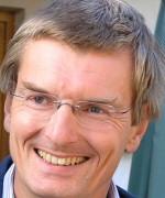 Dr. <b>Klaus Winkelmann</b> - v2